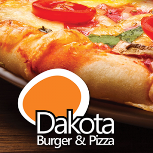 deemestudio-dakota-cartel-inauguracion