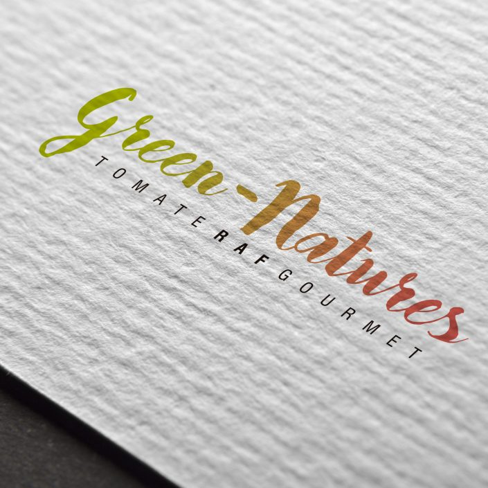 DEEMESTUDIO-GREENNATURE-IDENTIDAD-CORPORATIVA