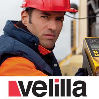 DEEMESTUDIO-Velilla-ropa-laboral