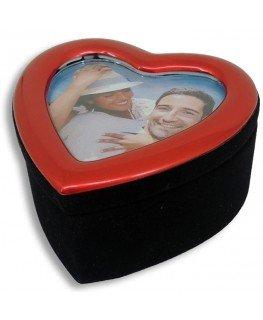 deemestudio-san valentin-caja corazon