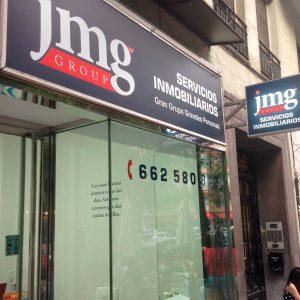 deemestudio-jmg-group-inmobiliaria-rotulacion-principal