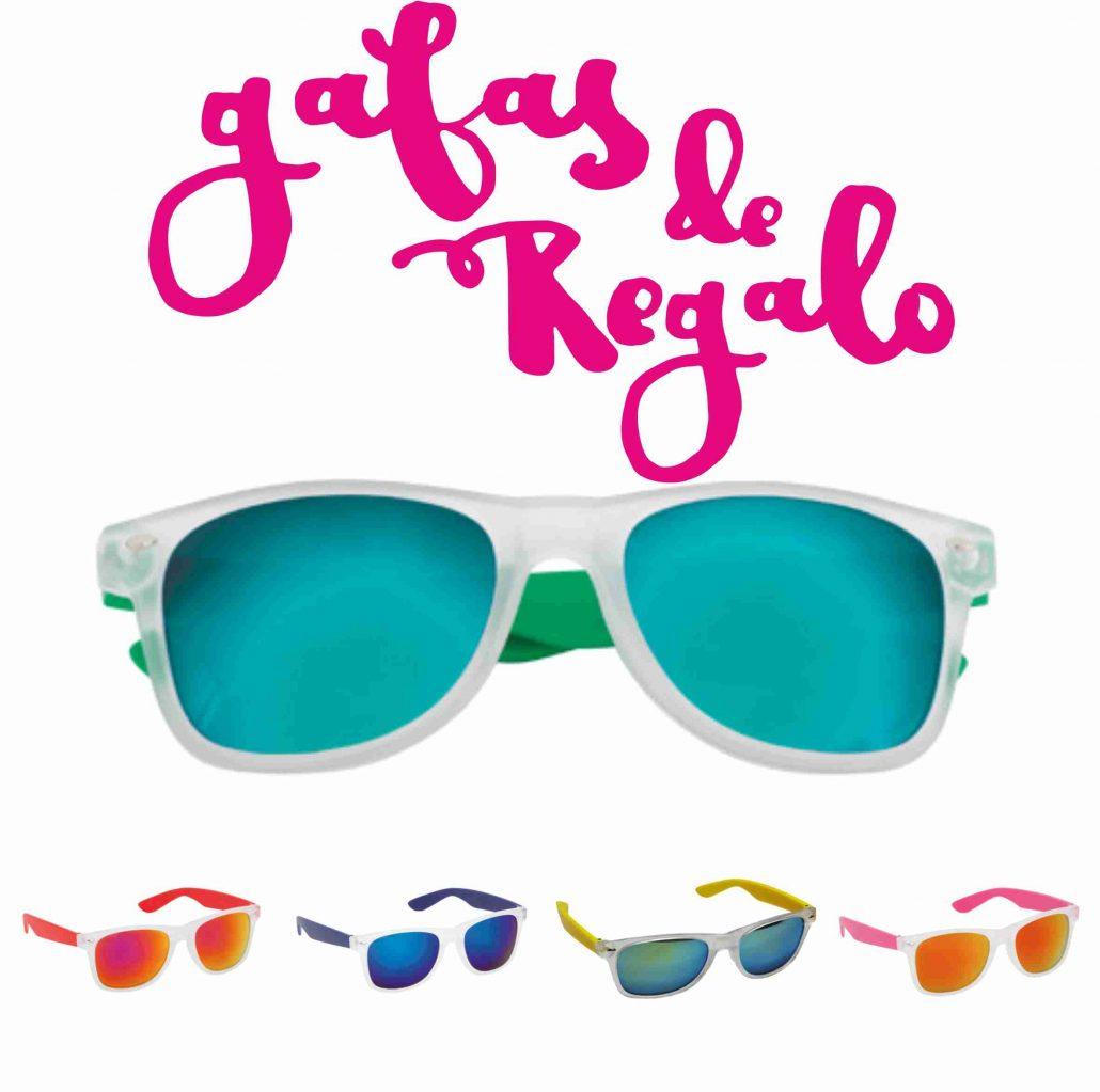 deemestudio-camisetaspeñas-gafas regalo