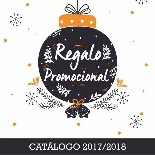 DEEMESTUDIO-REGALO PROMOCIONAL NAVIDAD-PRINCIPAL