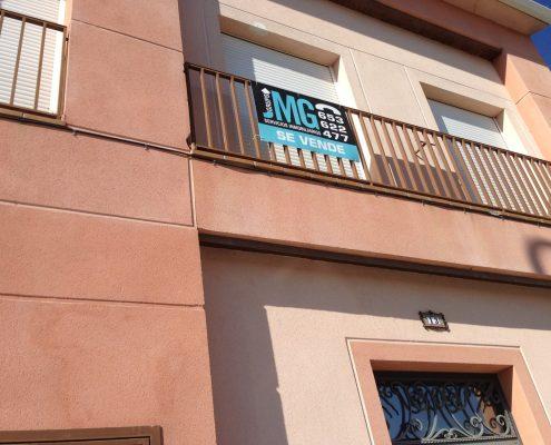 carteles para inmobiliarias