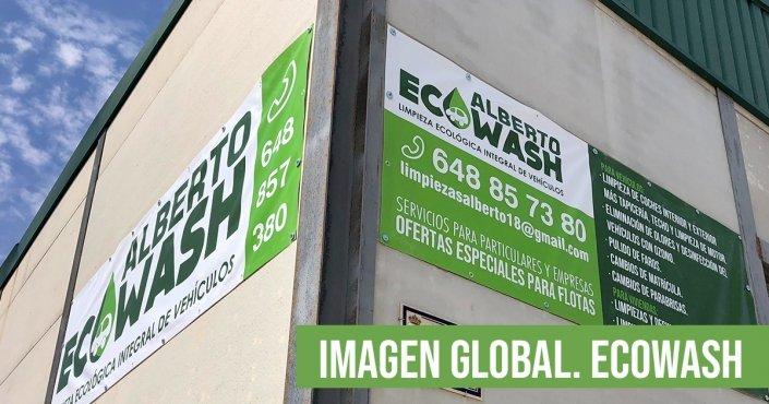 IMAGEN GLOBAL-ECOWASH-DEEMESTUDIO