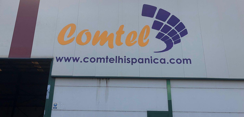 DEEMESTUDIO-COMTEL-ROTULOS (5)