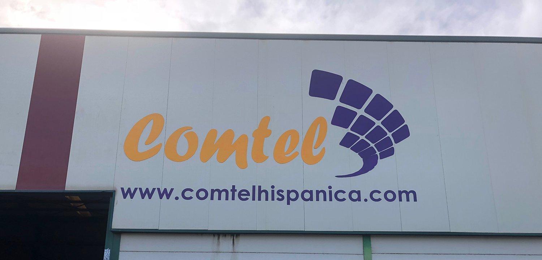 DEEMESTUDIO-COMTEL-ROTULOS (7)