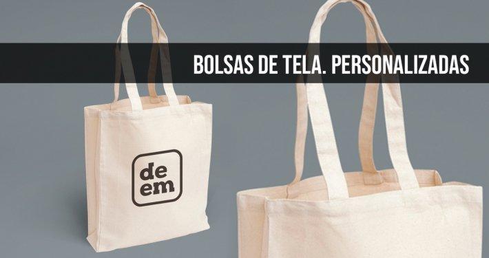 DEEMESTUDIO-BOLSAS-DE-TELA-PERSONALIZADAS-CATEGORIA