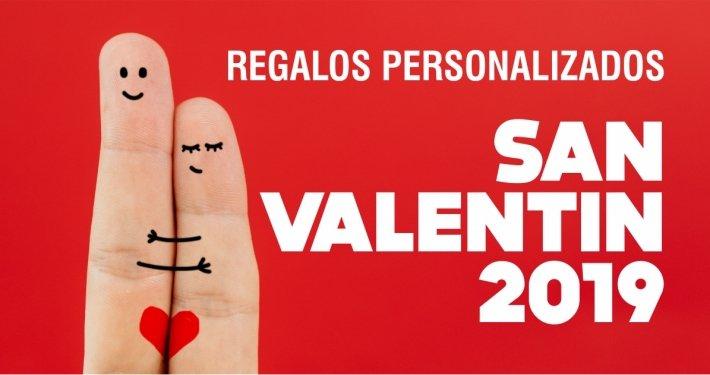 SAN-VALENTIN-2019-IMAGEN-DE-CATEGORÍA