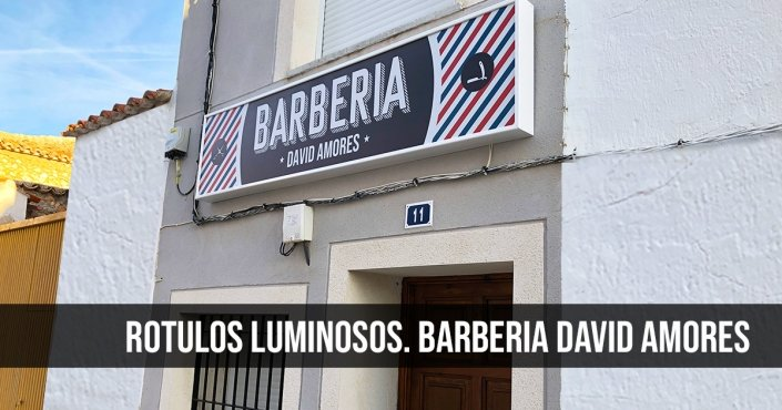 BARBERIA-DAVID-AMORES-ROTULO-LUMINOSO-NOBLEJAS-PRINCIPAL