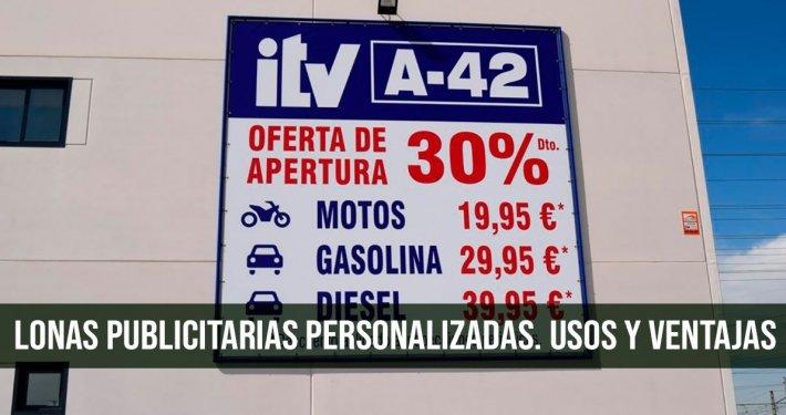 DEEMESTUDIO-LONA PUBLICITARIA-ITV-MADRID-CATEGORÍA
