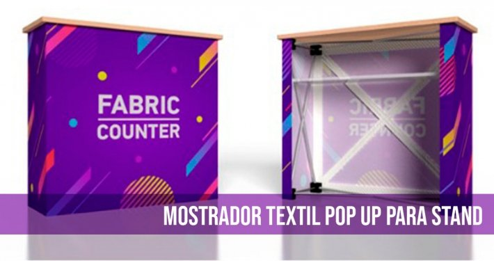 mostrador-textil-pop-up-para-stand---categoria